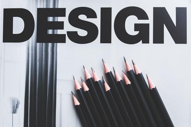 Design Request Form