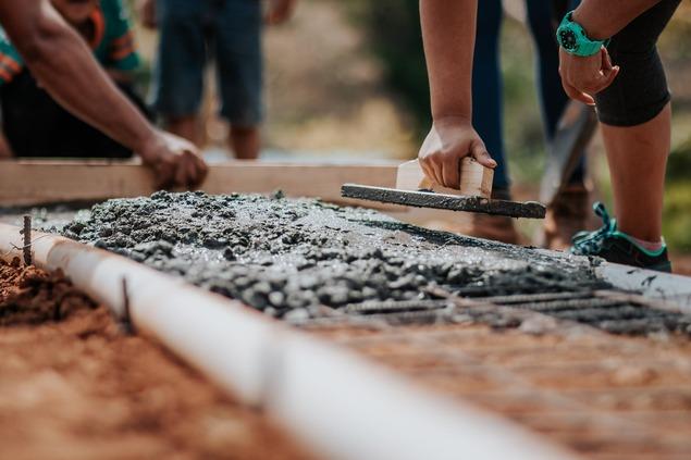 Real Estate Lead Generation Form