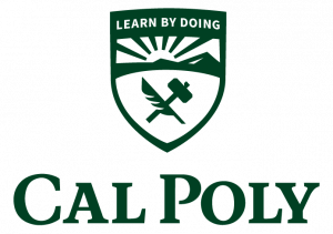 Cal Poly Edu