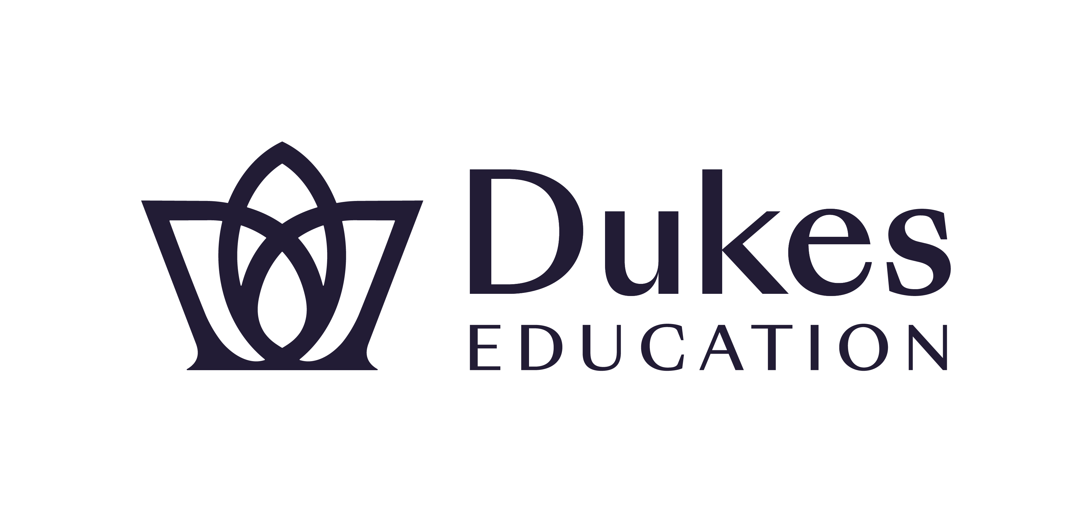 Dukes Education